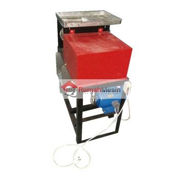 Mesin Pengupas Kacang Tanah, Alat Pengupas Kacang Tanah 8