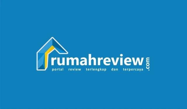 Rumah Review