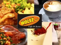Wolez-Cafe-Resto-Jogja