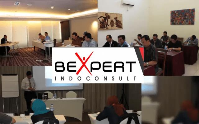 bexpert-indoconsult-training