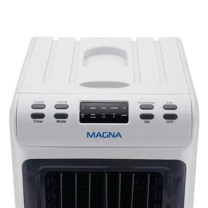 Magna MFL-5A Penyejuk Udara 5