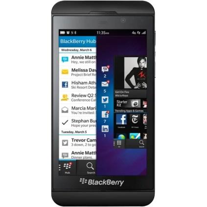blackberry-1847-27565-1-zoom