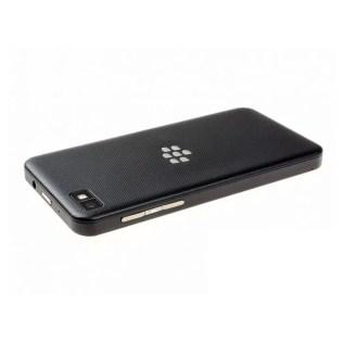 blackberry-1847-27565-4-zoom