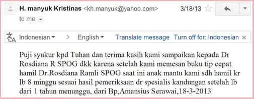 testi_email_bpk_amansius