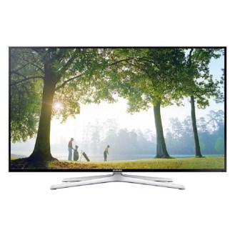 "Smart TV Samsung UA60H6320AK 60"""