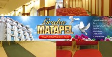 Graha Matapel
