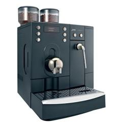 Jura X7-S Coffee Machine