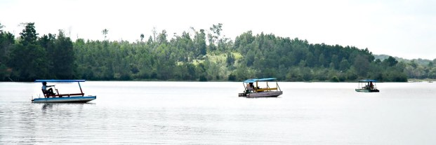 danau-buatan-lembahsari