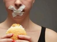 Diet Ekstrim