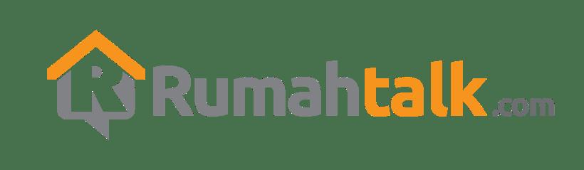 logo rumahtalk