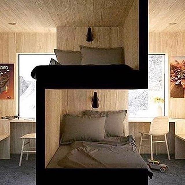 530+ Gambar Video Desain Interior Kamar Tidur Gratis Terbaru Untuk Di Contoh