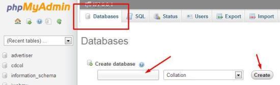 3-buat-database-xampp