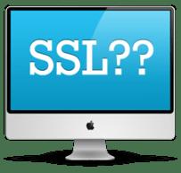 SSL RUMAH WEB