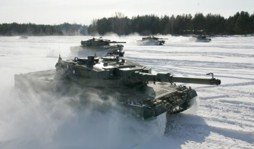 finnish_army_leopard2a4