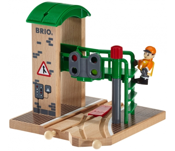 brio-railway-sviesoforo-stotele-toycity