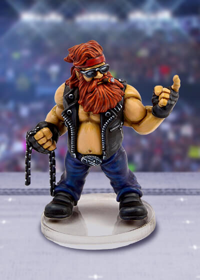 rumbleslam miniature lord of anarchy