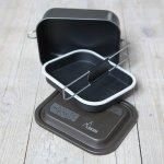 Laken Non stick lunch box