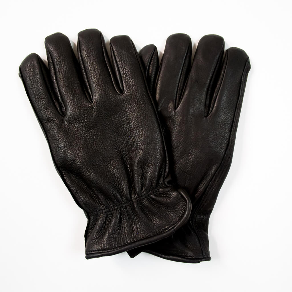 Watson-Deerskin-black-Tinsulate-Rumble_DSF0022