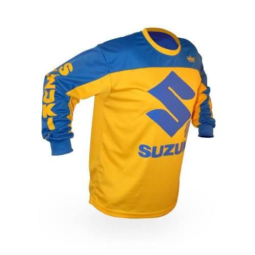 reign-moto-jersey-suzuki-0