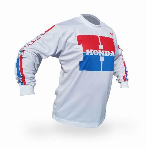 Honda-H-Reign-Jersey-2