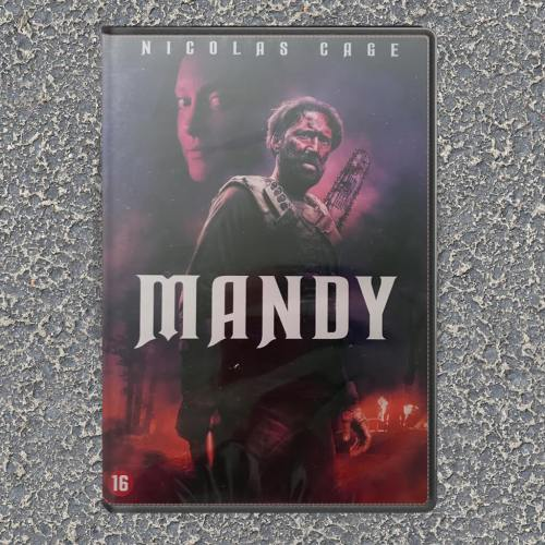 Mandy-front