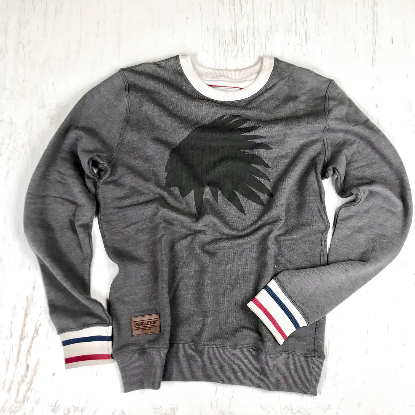 Vintage_Pendleton_Sweater1-1400
