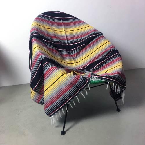 Mex-Blankets_7634