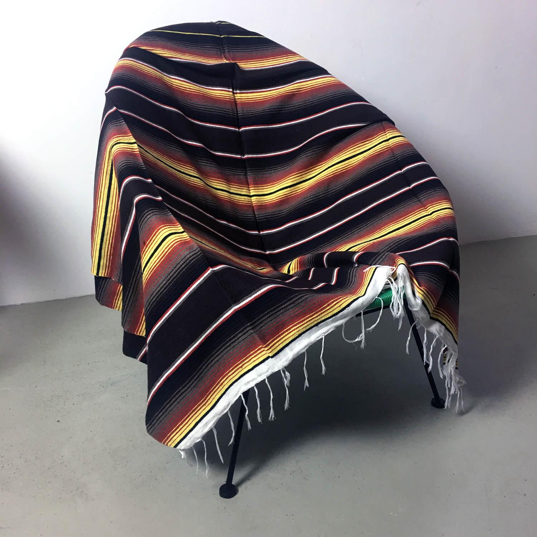 Mex-Blankets_7635