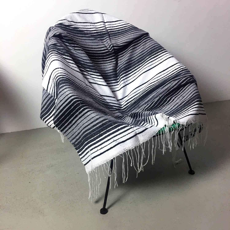 Mex-Blankets_7636