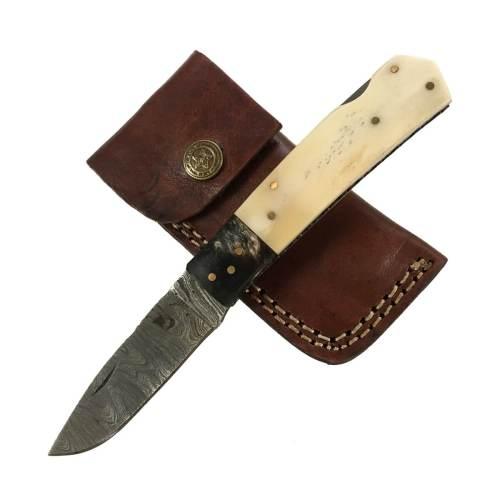 Opplav-knife-IMG_9017