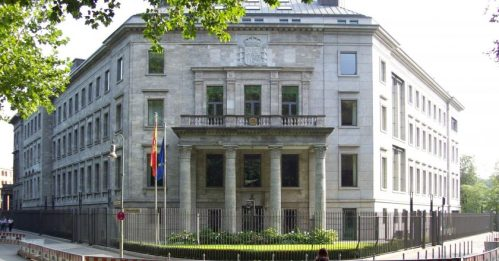 Embajada-de-España-en-Berlín