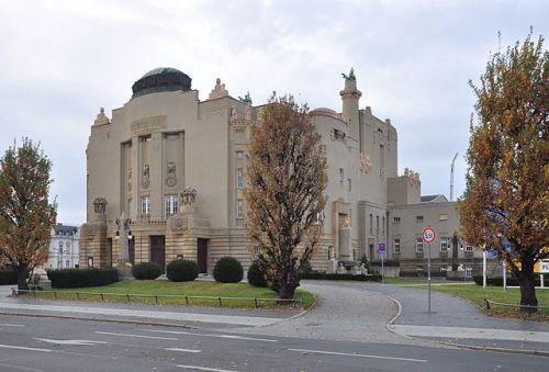 Teatro de Cottbus
