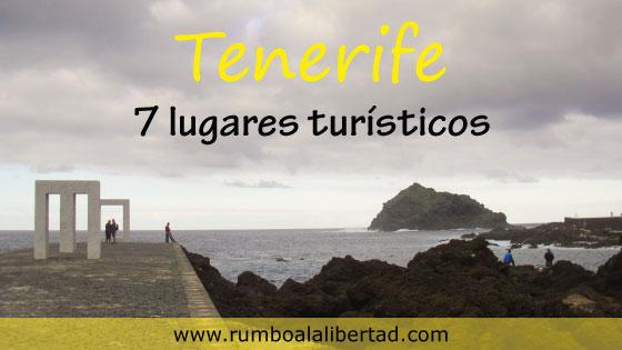 7-lugares-turisticos-que-debes-visitar-en-Tenerife