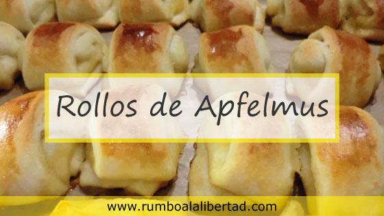 Receta-de-rollos-de-Apfelmus