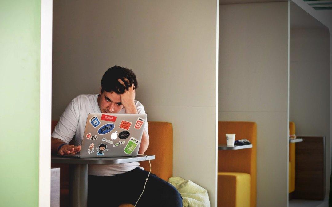 Los 24 Secretos con los que Manejar el Estrés Laboral Desde Hoy