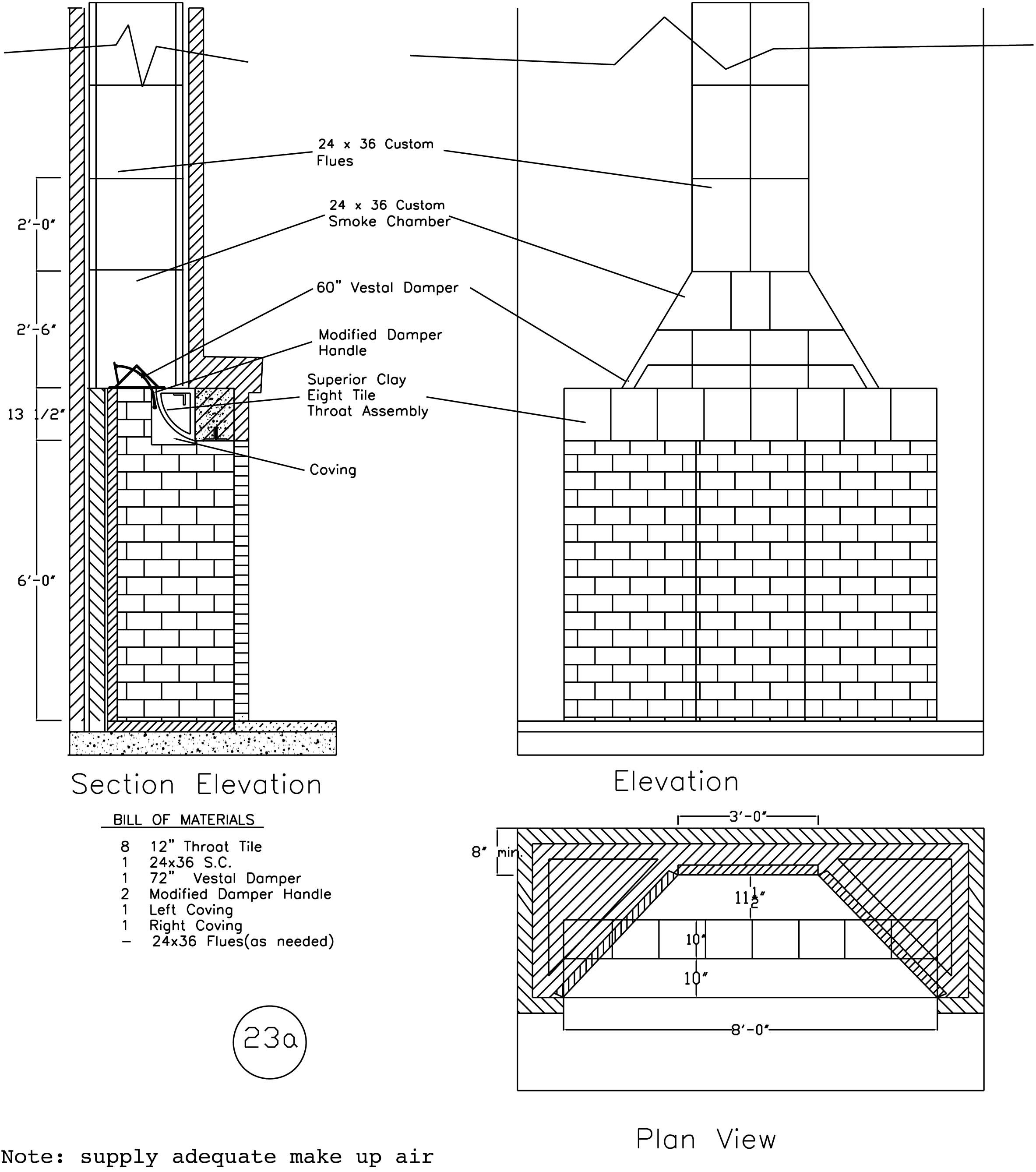 Build A Small Shed Foundation Free Plans Outdoor