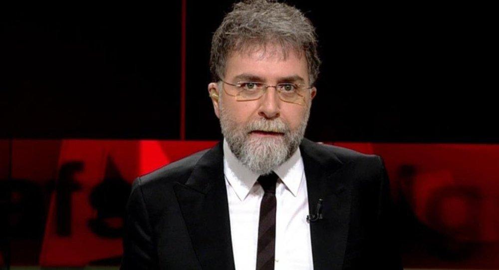 Ahmet Hakan: Akşener ile Kılıçdaroğlu, 6 maddede anlaştı 22