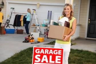 garage-sale-woman