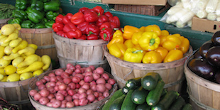 Farmers-Market-310x155
