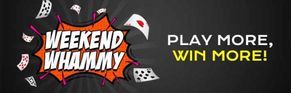 may2017-weekend-whammy rummy promotion