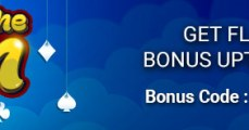 ace2three cash rummy bonus