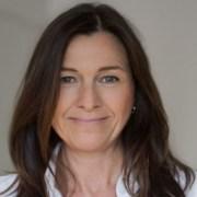 Dr. Angela Sendlinger