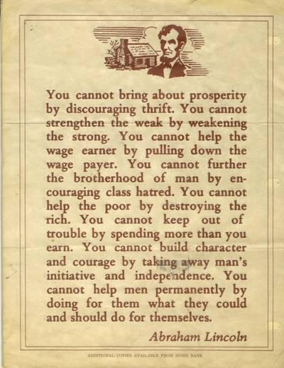 https://i1.wp.com/www.rumormillnews.com/pix6/Abraham_Lincoln_Prosperity.jpg