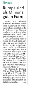 leinezeitung_sklasse_oberhausen