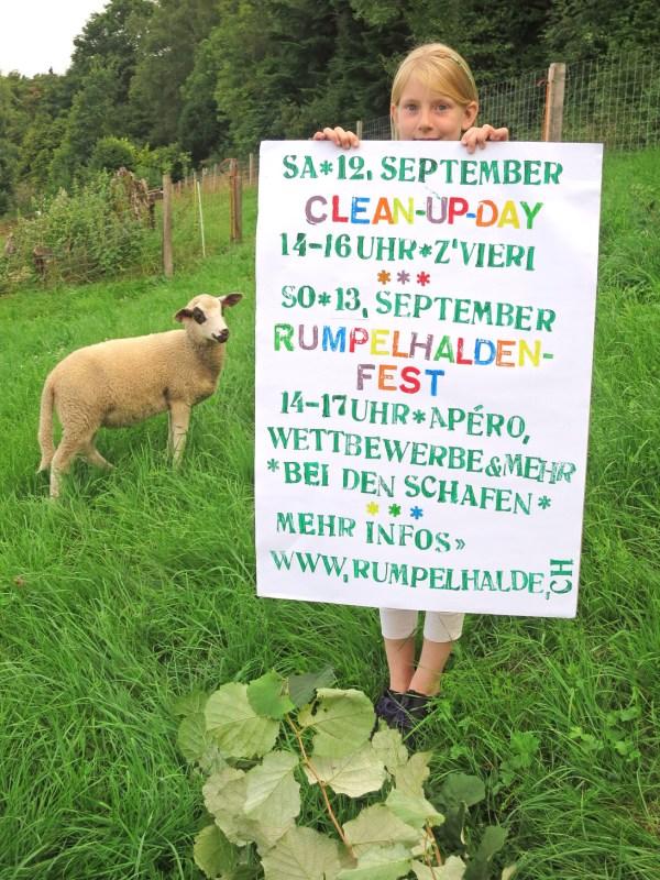 Rumpelhalde_September_15_3
