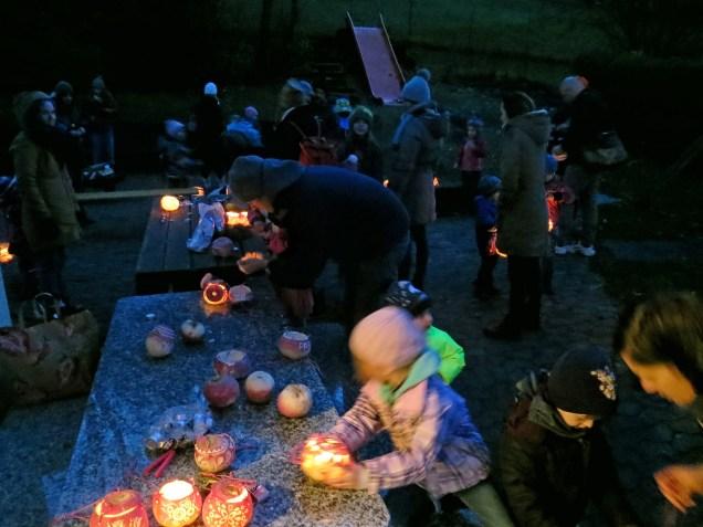 Rumpelhalde_November2016_22