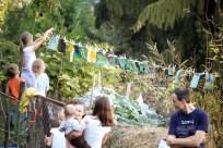 Rumpelhaldenfest_2018_web--56