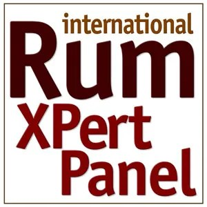 RumXP Competition logo