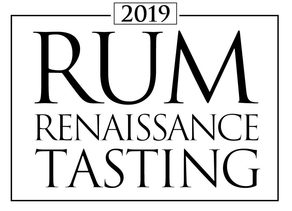 Miami Rum Fest - Rum Renaissance Tasting Event