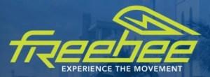 Freebie Ride Share